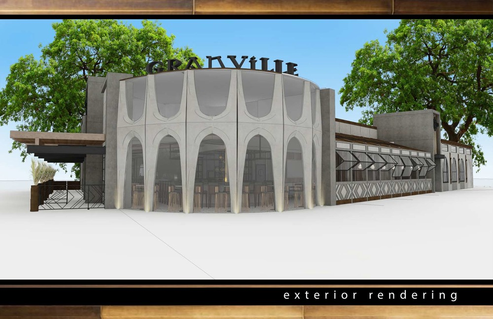 Granville-Full_160621.jpg