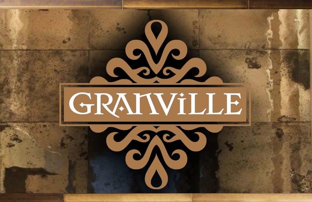 Granville-Full_160620.jpg