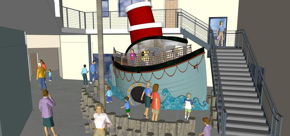 Scene 3 Boat.jpg