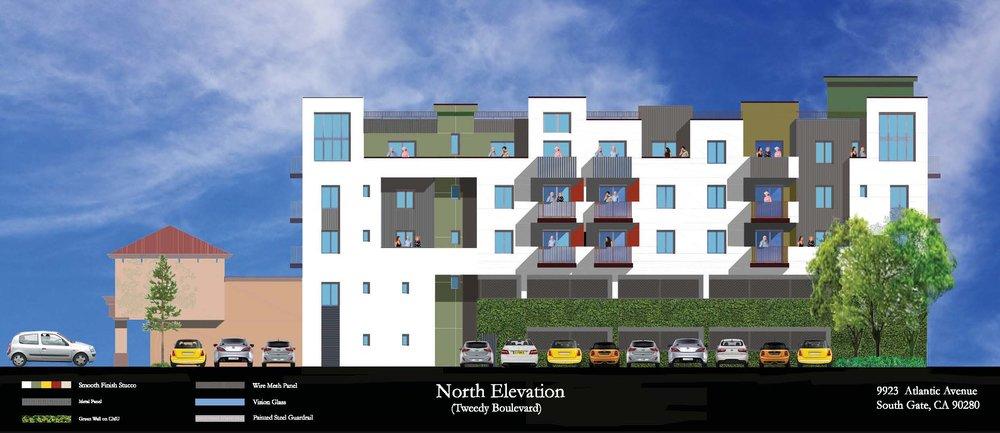 North Elevation Rendered  F.jpg