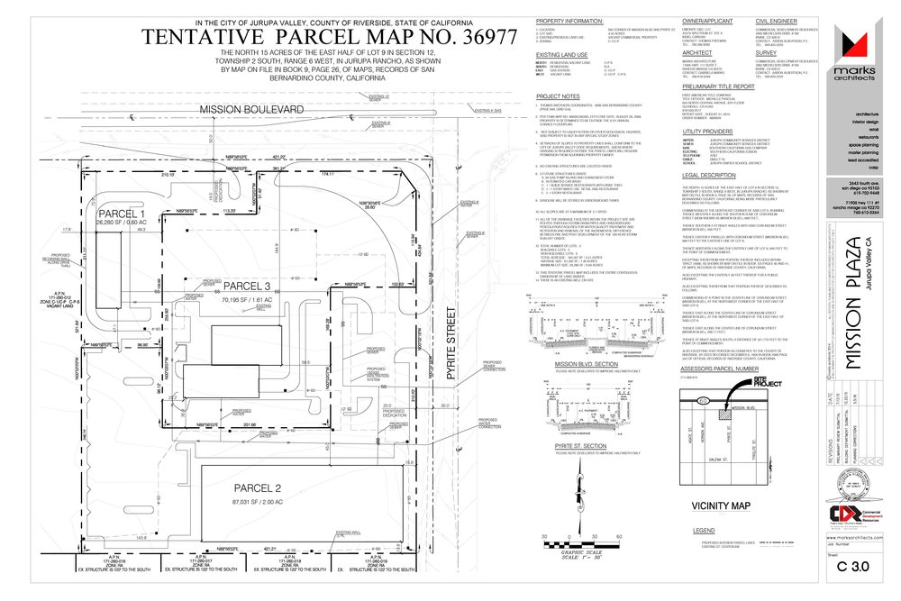 1530-CG-02 Parcel Map-Layout1.jpg