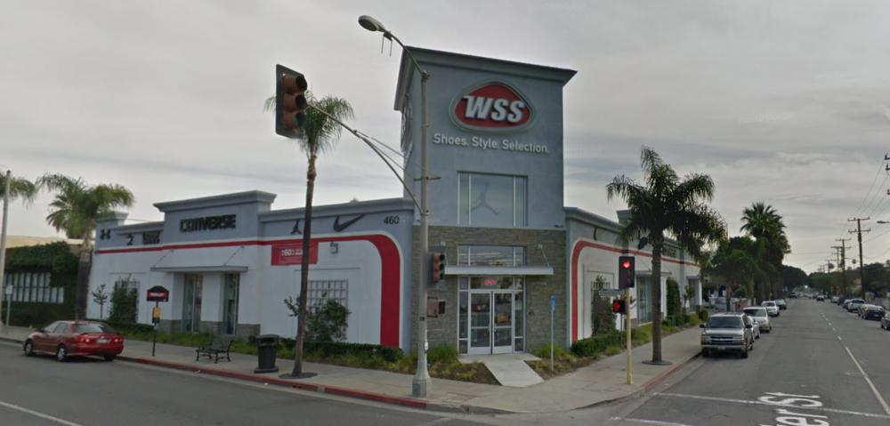 WSS San Fernando (2).PNG