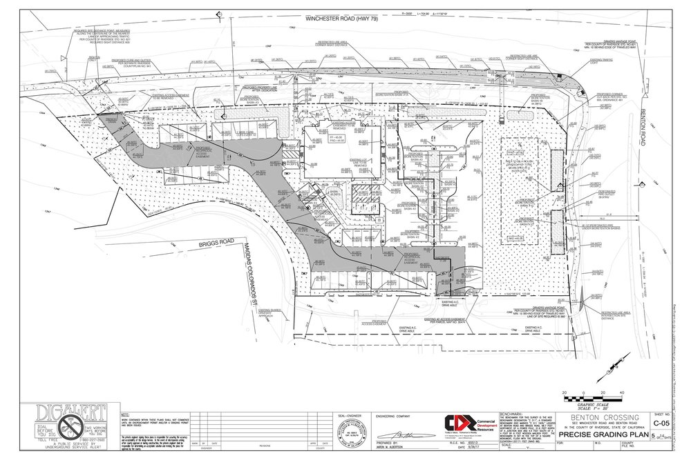 Shopping Centers — Commercial Development Services on residential landscape architecture plans, residential plumbing plans, residential architectural plans, residential foundation plans, residential planning, residential landscaping plans, residential development plans, residential construction drawings, residential road plans, residential driveway plans, residential construction plans, residential framing plans, residential roof plans, residential home plans, residential sewer plans, residential marketing plans, residential plot plans, residential planting plans, residential electrical plans, residential property site plans,