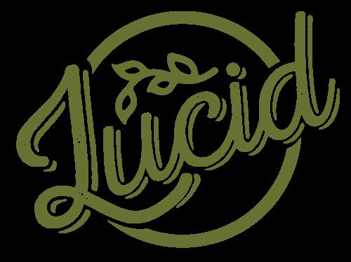 Lucid Download.png