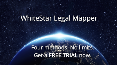 Banner_WLM_Trial.png