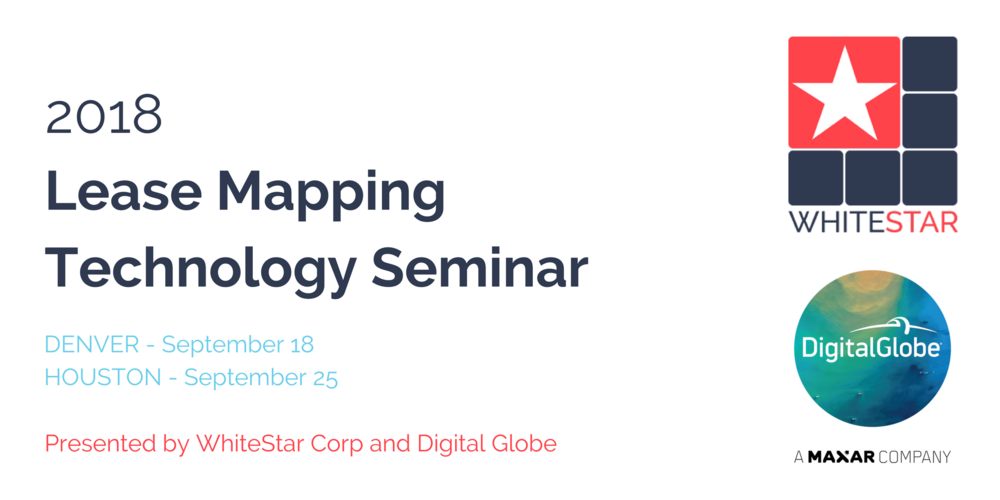 2018Lease Mapping Technology Seminar.png