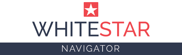 WhiteStar Navigator Image.png