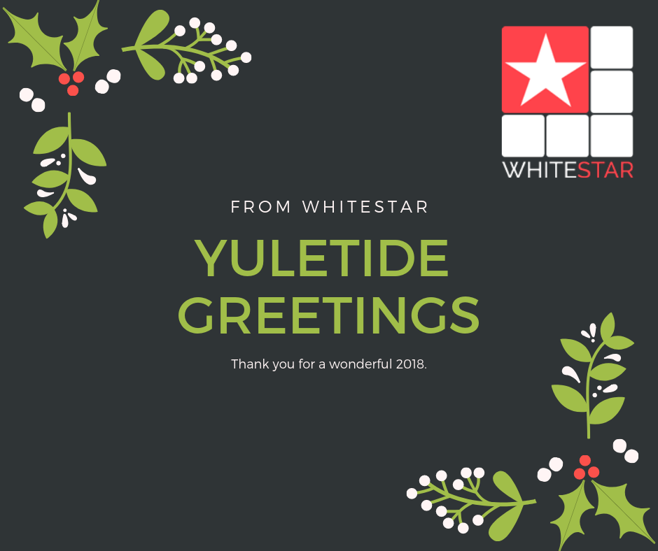 Yuletide greetings.png