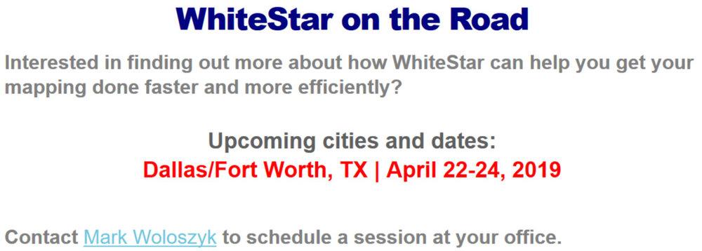 WhiteStar+on+the+Road.jpg