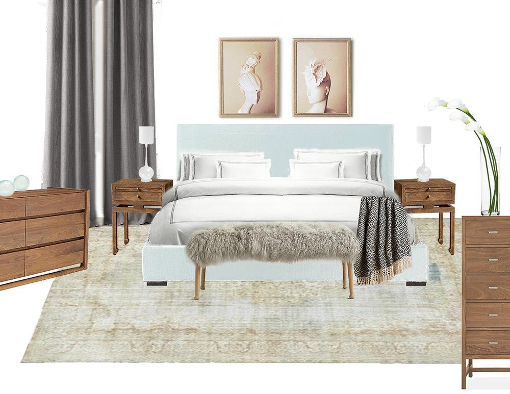 83 bedroom.jpg