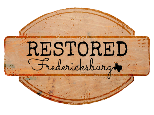 Welcome to Restored Fredericksburg! We are a furniture restoration business located in the heart of the Texas Hill Country. We specialize in restoring furniture and custom builds. Restored would love to refresh your family heirloom, revitalize your favorite piece or create a unique piece just for you! Be sure to follow us on Instagram and Facebook as well to see current pieces that are for sale or for more examples of our work. Please take a look around and let us know how we can be of service!