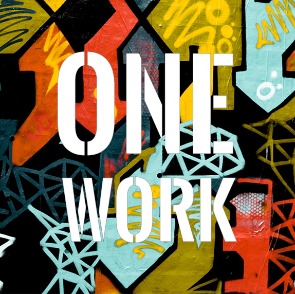 one-work.png