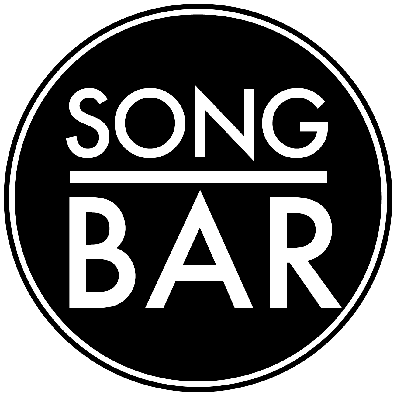 New albums public service broadcasting haim broken social scene song bar buycottarizona Gallery