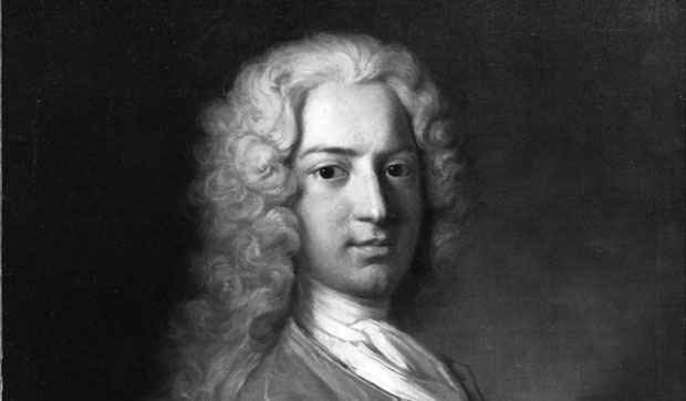 Why do we make decisions? Daniel Bernoulli has the formula …