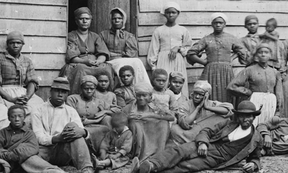When will they be paid? Fugitive slaves in Virginia, 1862.