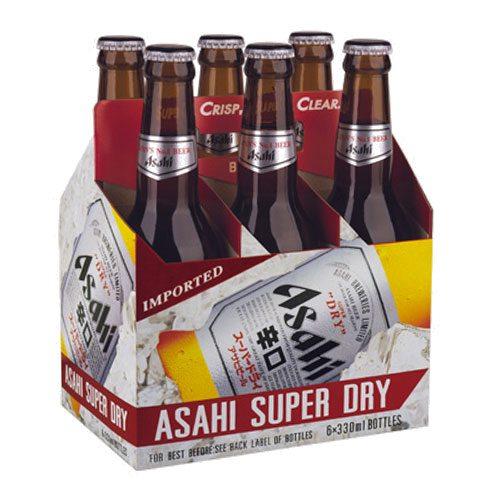 Asahi Super Dry.jpg