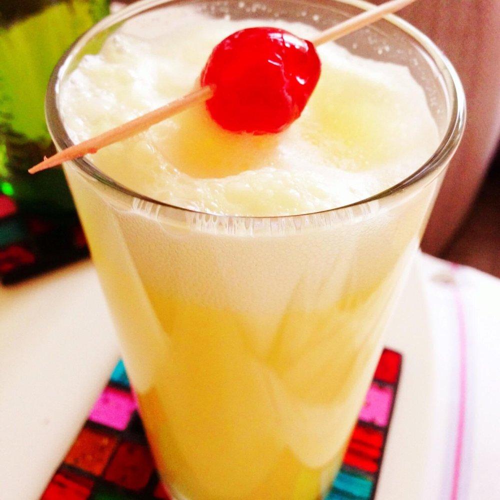 Snowball drink.jpg