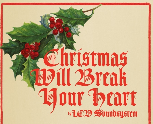 Christmas LCD Soundsystem.jpg