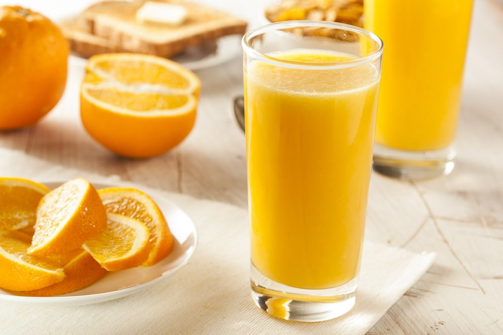 Fresh orange juice2.jpg