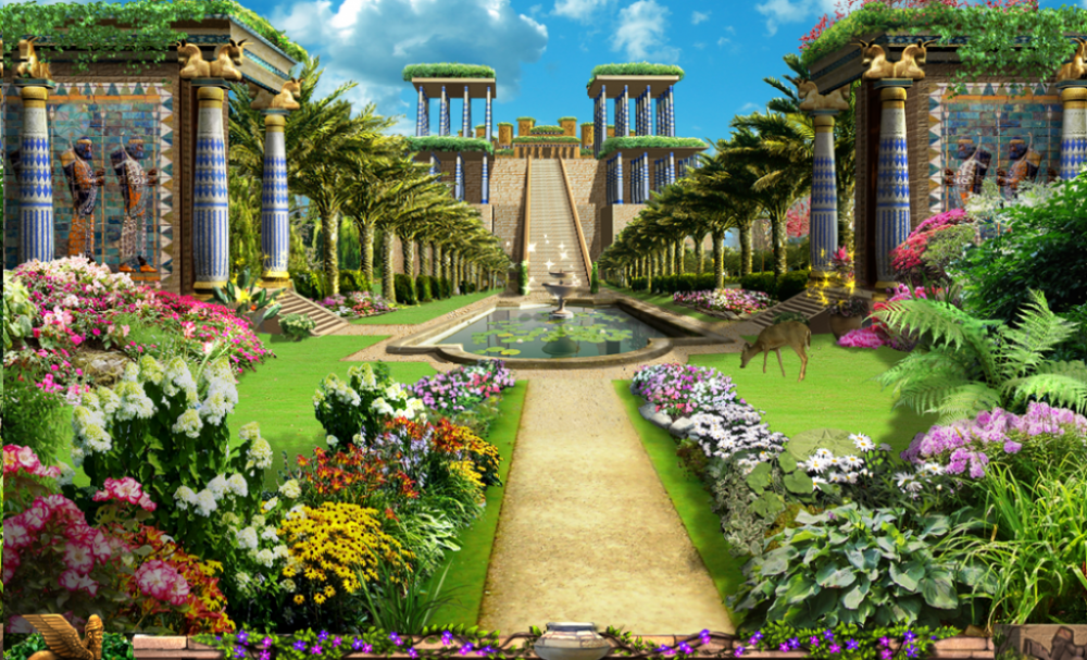 hanging-gardens-of-babylon.png