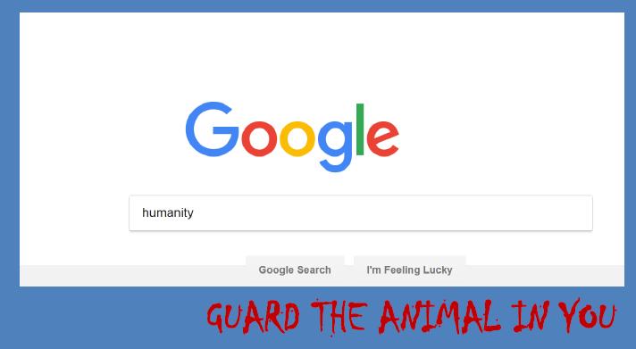 Google humanity.png