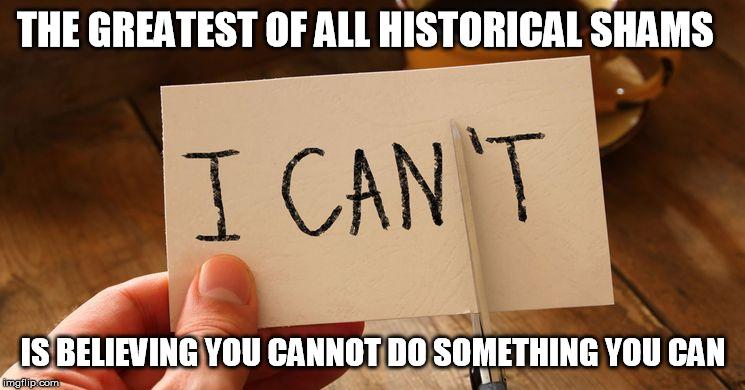 Historical shams.png