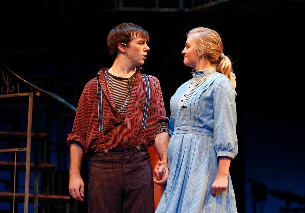 Peter and the Starcatcher.jpg