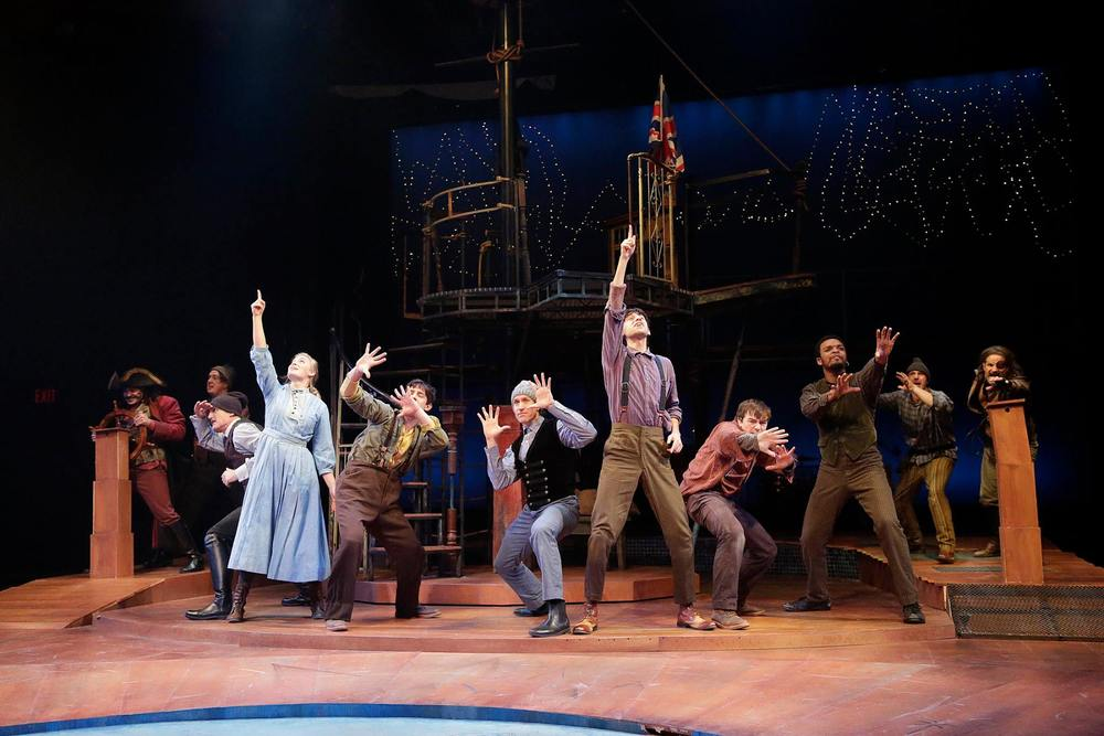 Peter and the Starcatcher 3.jpg