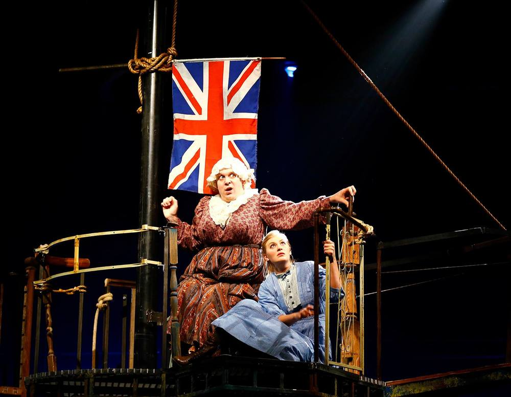 Peter and the Starcatcher copy 2.jpg