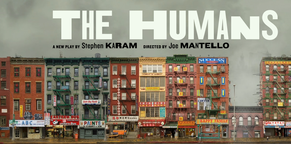the-humans-broadway.png