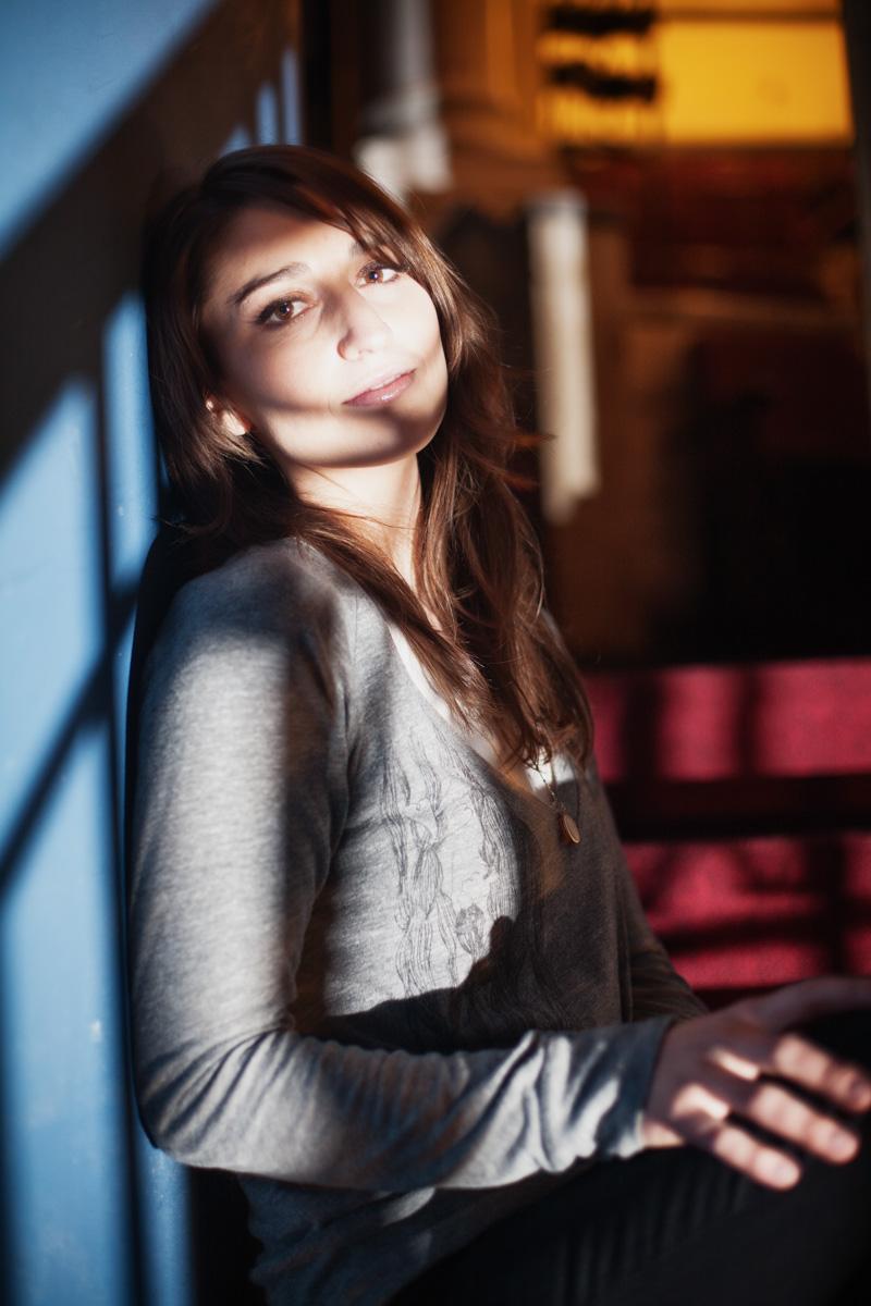 jacbos_bareilles-portrait-1.jpg