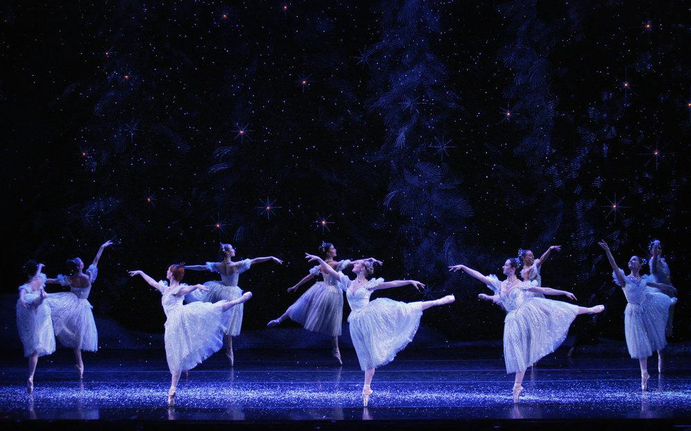 nutcracker-ballet-boston-1.jpg