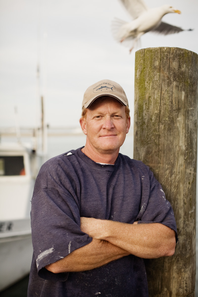 fisherman-portrait-boston-1.jpg