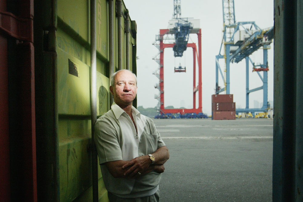 stevedore-red-hook-portrait-1.jpg