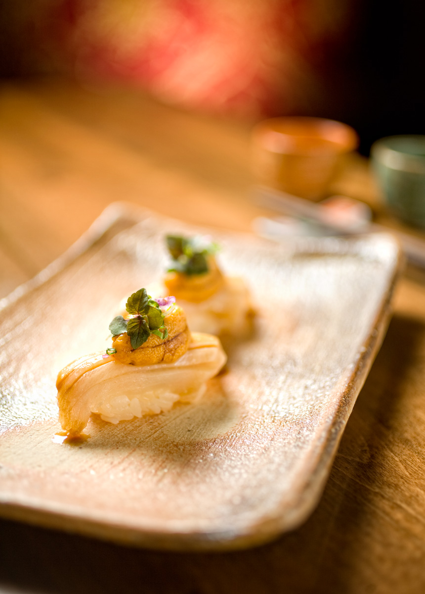 oya-sushi-photo-1.jpg