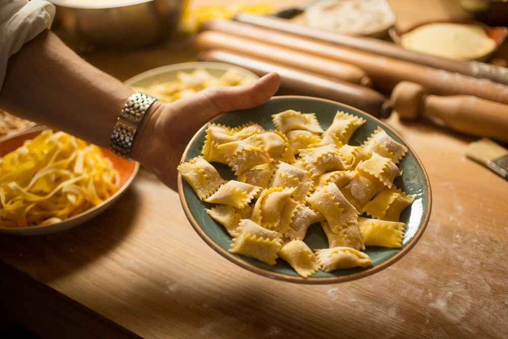 ravioli-pasta-handmade-1.jpg