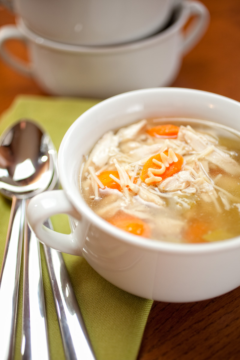 soup-chicken-yum-1.jpg