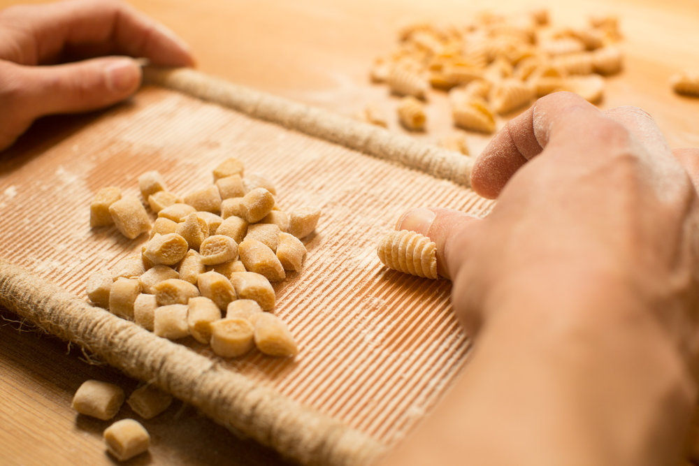 gnocchi-handmade-pasta-1.jpg