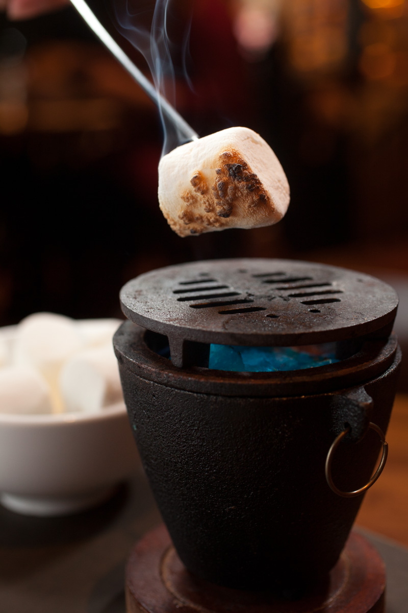 roasting-marshmallows-inside-restaurant-1.jpg