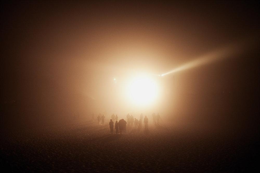 apocolypse-beach-migration-1.jpg