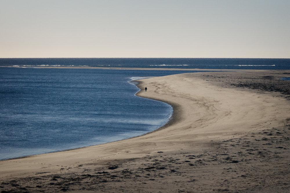 chatham-beach-empty-1.jpg