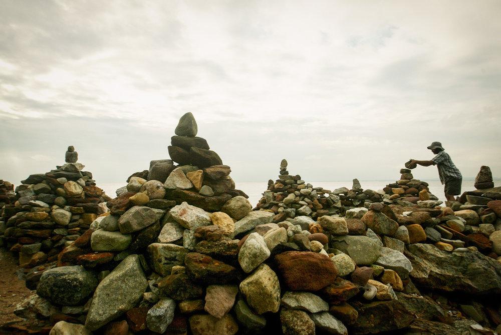 staten-rock-cairn-1.jpg
