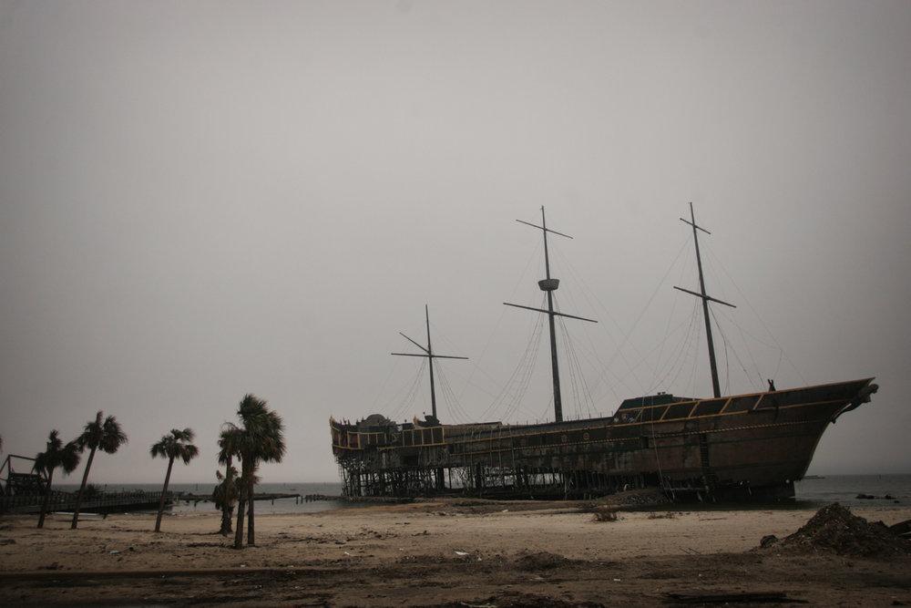 shipwreck-hurricane-destruction-1.jpg
