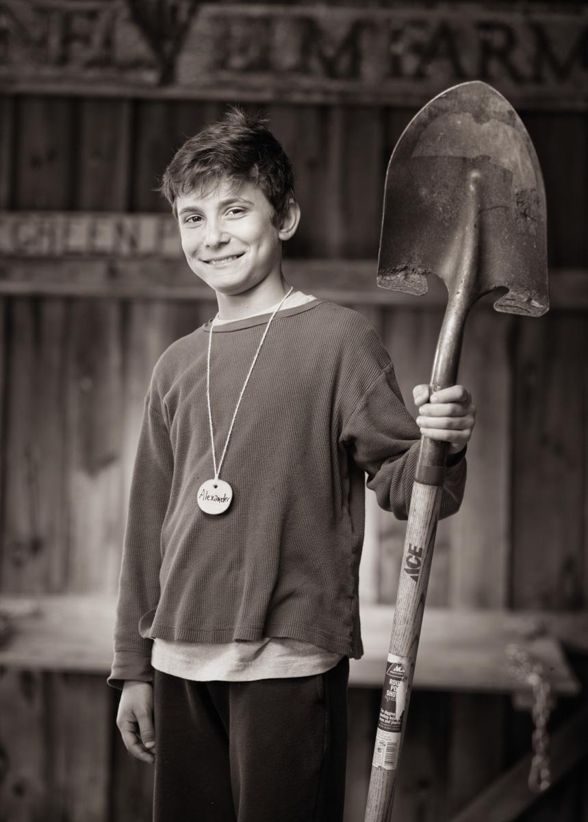 farmer-kid-portrait-3-1.jpg