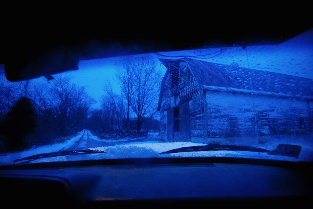 barn-winter-cold-1.jpg