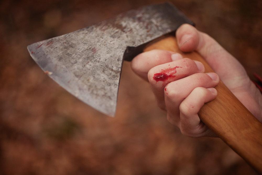 axe-blood-tree-1.jpg