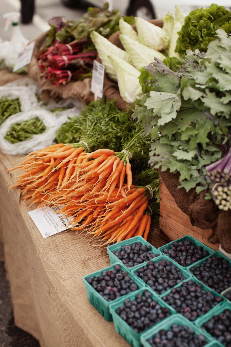 farmer-market-display-1.jpg