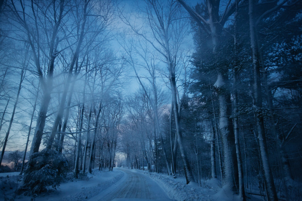 cold-country-road-winter-1.jpg