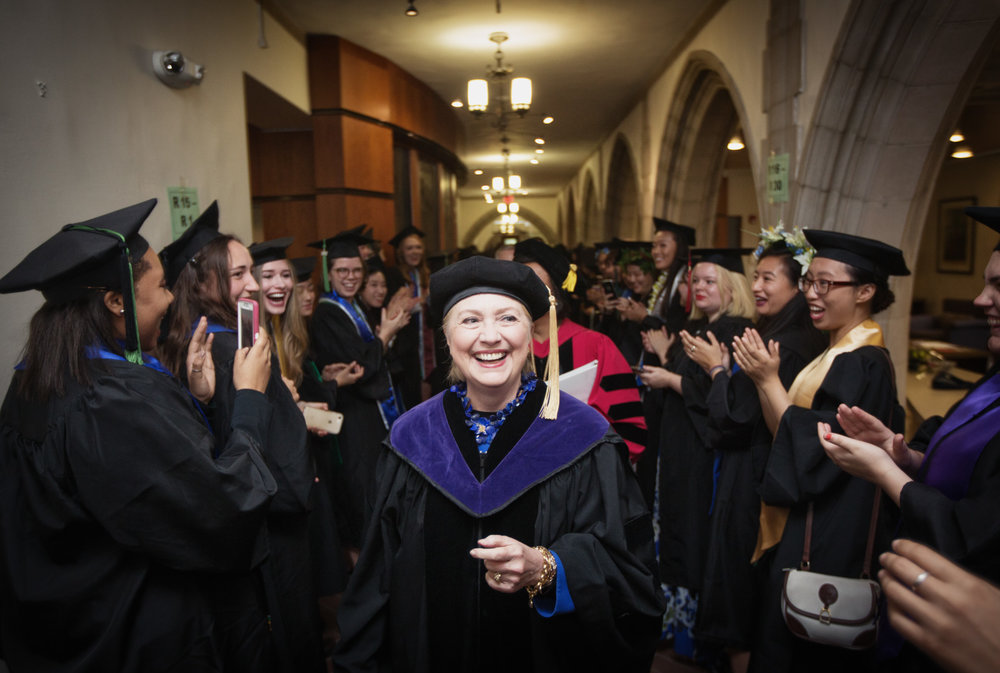clinton-hillary-wellesley-1.jpg