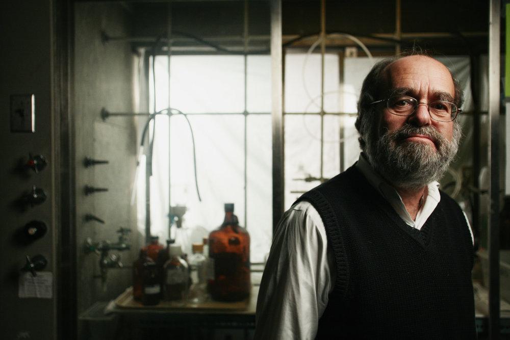 brandeis-professor-lab-1.jpg